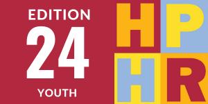 Edition 24 - Youth & Public Health