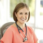 HPHR Fellow Dr. Allison Hempenstall
