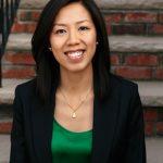 HPHR Fellow Dr. MyDung Chu