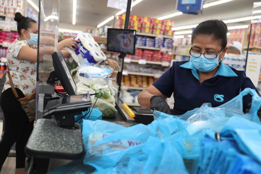 333 - Worker Health Image